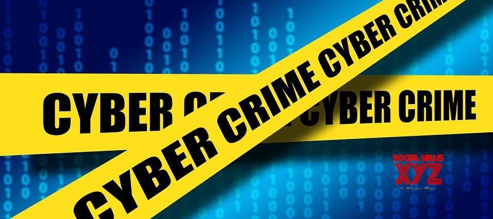 Police dismantle dreaded international cyber-crime gang
