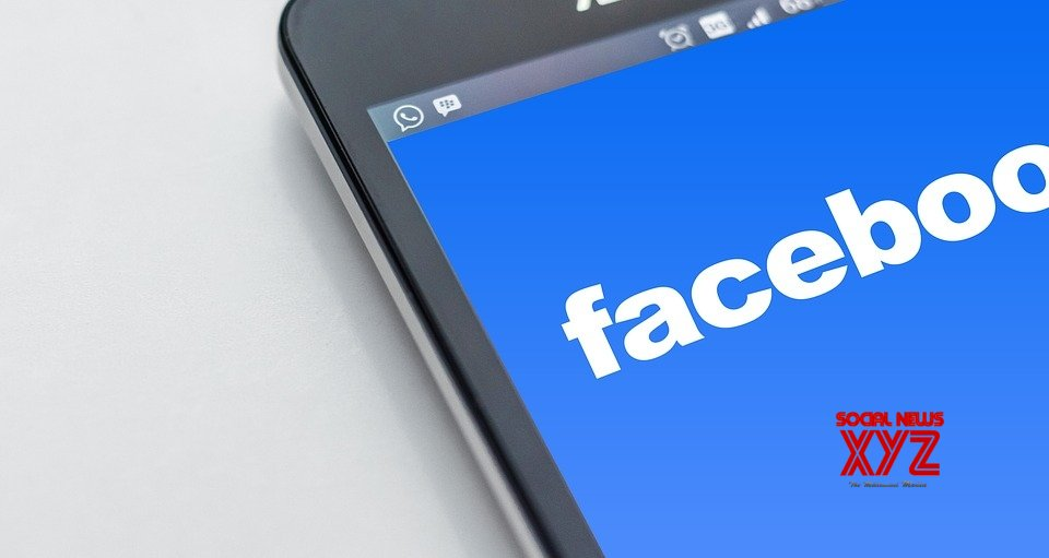 We shouldn't be arbiters of truth: Facebook