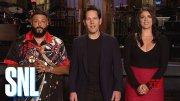 Paul Rudd Is Hosting the Best SNL Season Finale #SNL (Video)