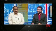 Prof K Nageshwar: Andhra Re-polling: Four Questions to EC (Video)