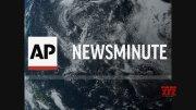 AP Top Stories May 17 P  (Video)