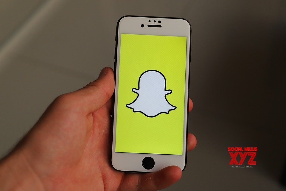 Publication slammed for Snapchat story on teen abortions