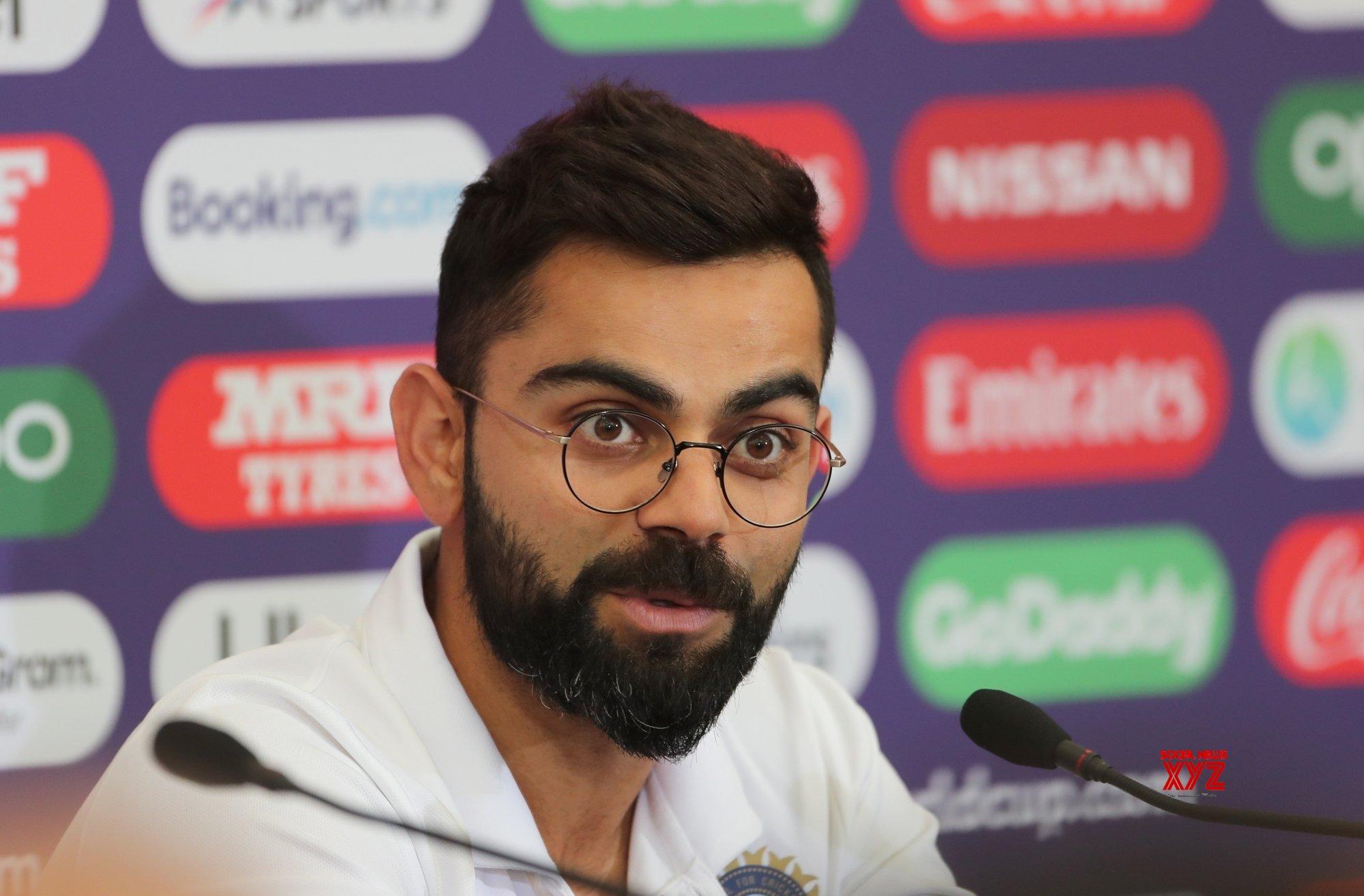 2014 Adelaide Test an important milestone for Team India: Kohli