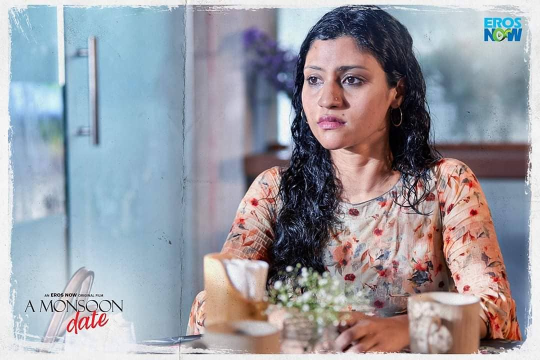 A Monsoon Date Review: Moving homage to transgender community (Rating: ***)