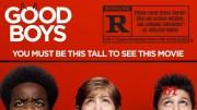 Good Boys - Official Trailer (Video)