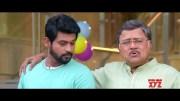 Nenjamundu Nermaiyundu Odu Raja - Moviebuff Sneak Peek | Rio, Shirin Kanchwala | Karthik Venugopalan (Video)