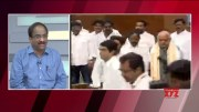 Prof K Nageshwar: Referring to Speaker by Caste:Is it Respect? (Video)