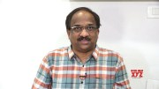 Prof K Nageshwar: Experience Of AP Assembly First Day (Video)