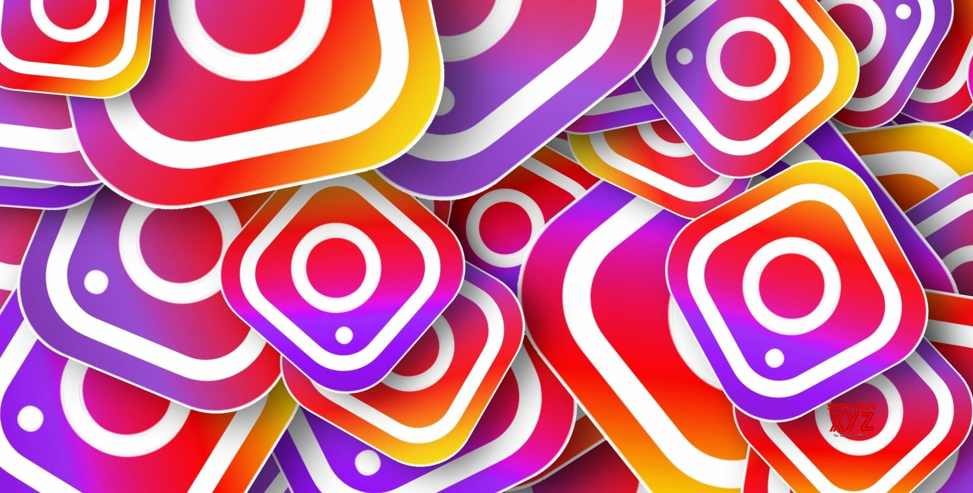 New Instagram tool to help users spot phishing emails