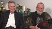My First Job: Terry Gilliam  (Video)