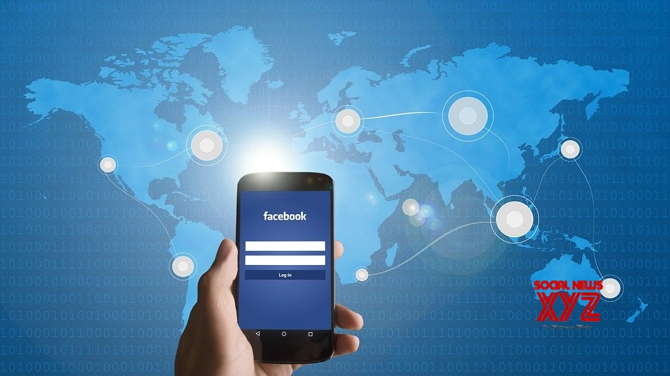 Facebook inks deal to stream Filmfare Awards globally