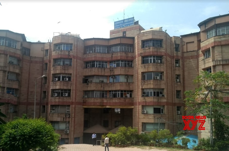 Delhi Jal Board extends bill waiver scheme by 3 months till Sept 30