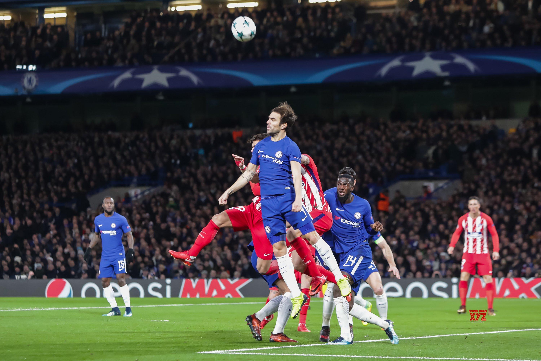 Atletico, Chelsea agree on Morata's permanent transfer