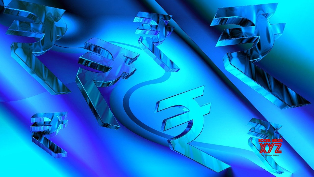 Strong equity, bond inflows to strengthen rupee