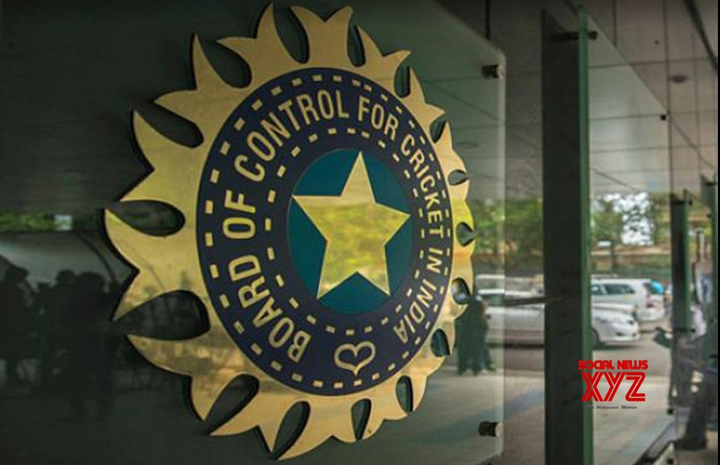 DDCA members write to CoA, request for re-election
