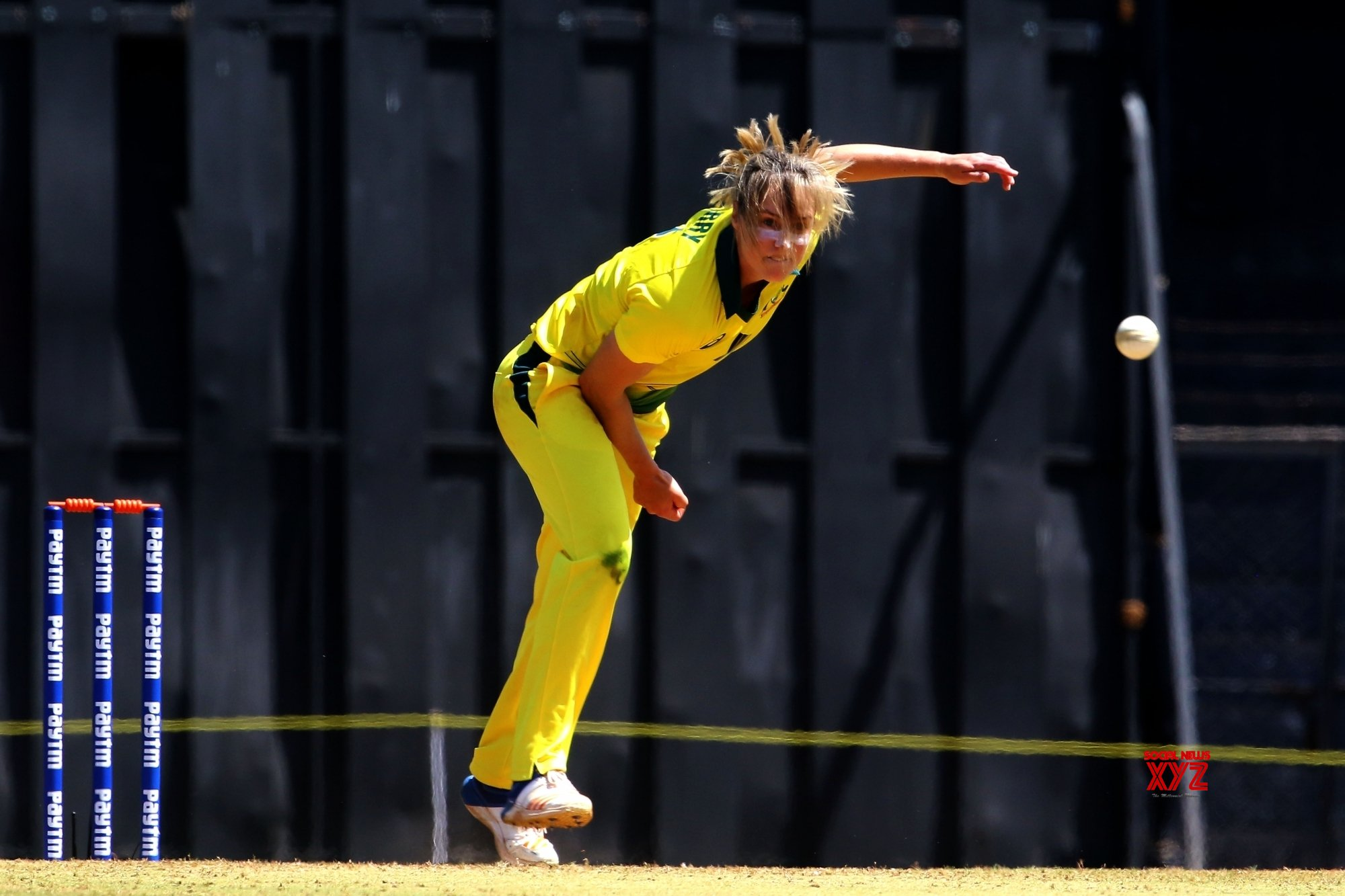 150 players from 10 countries to feature at Women's T20 WC