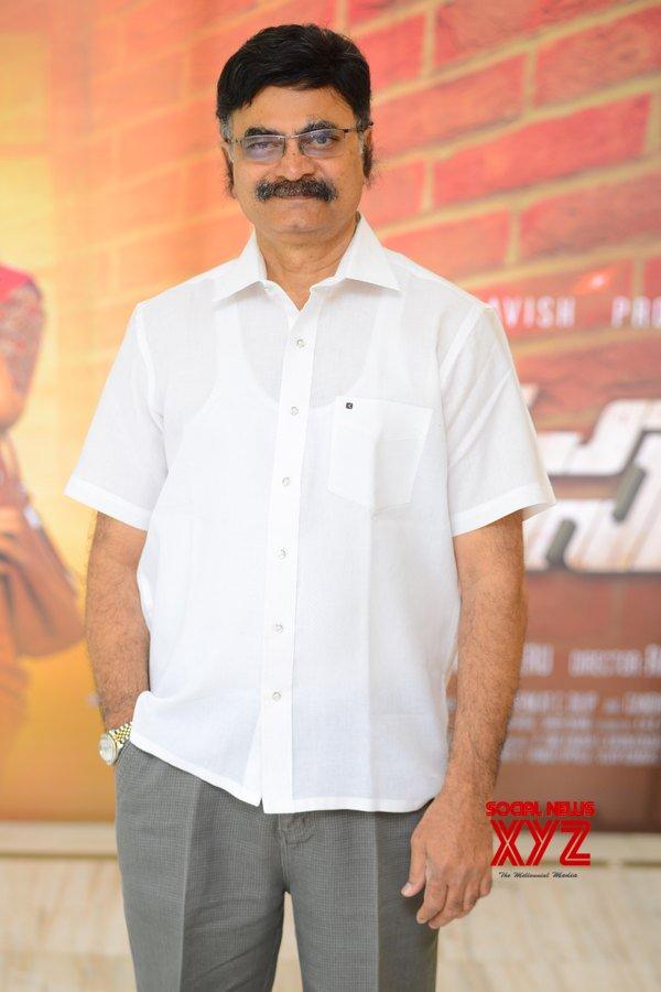 Producer Koneru Satyanarayana Interview Stills  jpg?fit=600,900&quality=90&zoom=1&ssl=1.