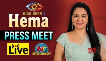 Akkineni Nagarjuna Confirmed as Bigg Boss 3 Telugu Host