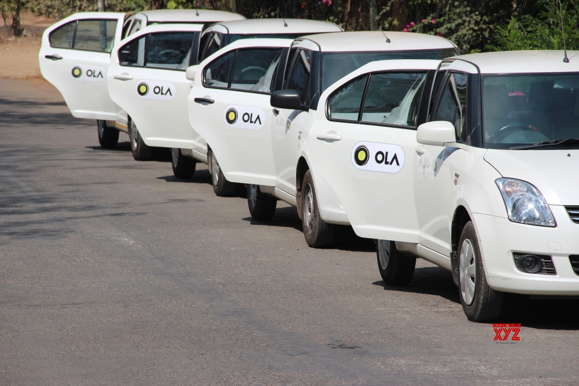 70% Indians to avoid public transport, 62% to ditch Ola, Uber: Survey