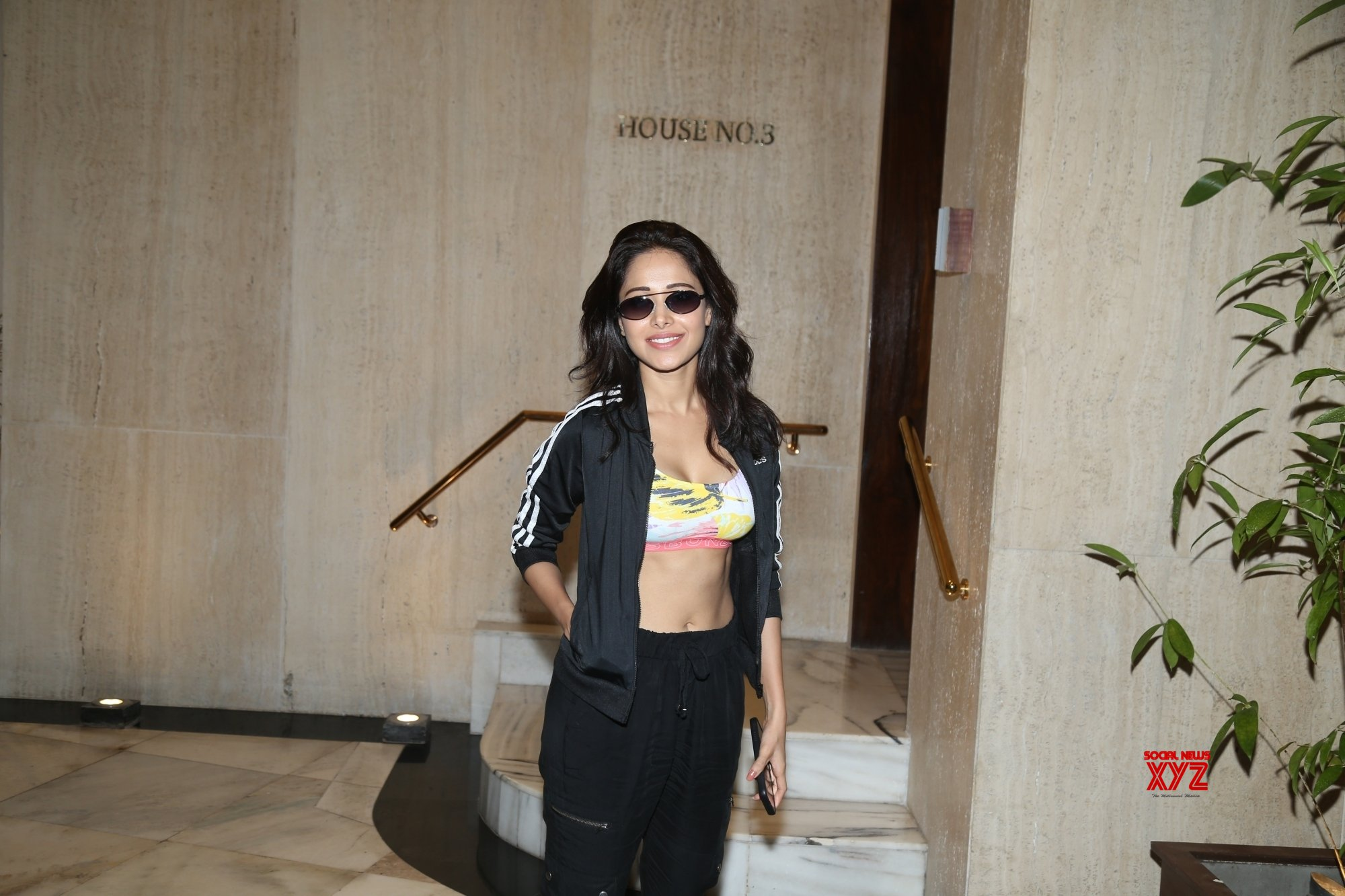Nushrat Bharucha wants to do a thriller