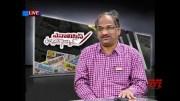 Prof K Nageshwar: BJP MLC N Ramchander Rao question to Prof K Nageshwar [HD] (Video)