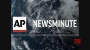 AP Top Stories August 15 A [HD] (Video)