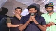 Naveen Chandra Speech At Evaru Movie Success Meet  [HD] (Video)
