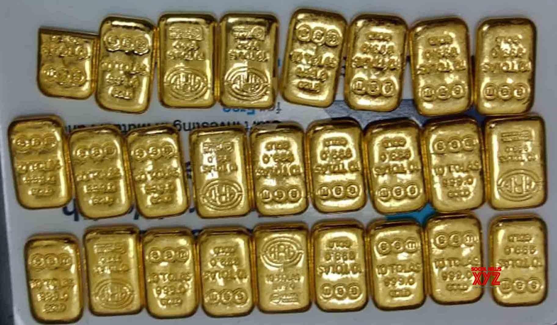 Indian expat finds bag of cash, gold in Dubai