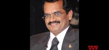 Mylswamy Annadurai.