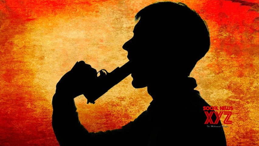 Man shoots self in fit of rage, wife also hurt in Gurugram