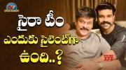 Sye Raa Narasimha Reddy  [HD] (Video)