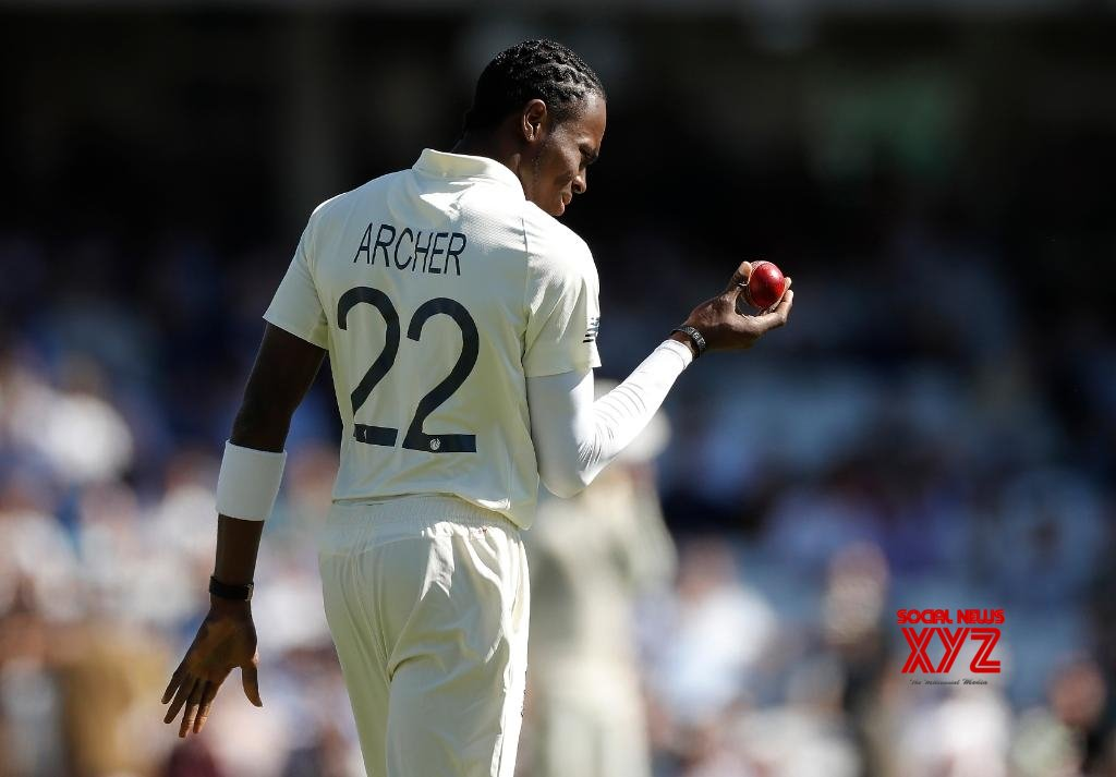 West Indies complete four-wicket win in 1st Test