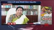 YCP MLA Ramakrishna Reddy Vs Nannapaneni  [HD] (Video)