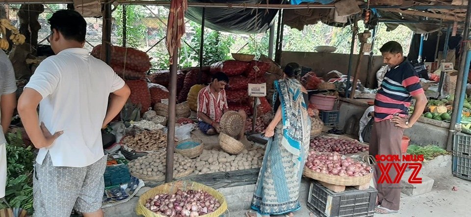 Wholesale inflation jumps to 3.10% in Jan
