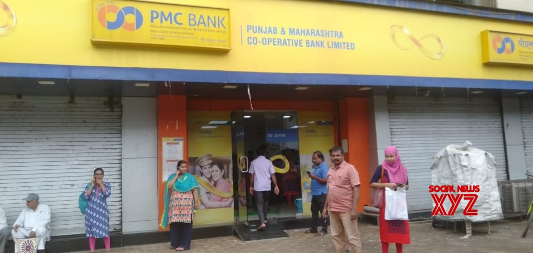 Mystery over PMC Bank's audit firm deepens: Moneylife report