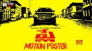 Play Movie Motion Teaser  [HD] (Video)