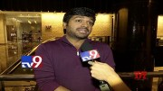 Chiranjeevi stuns in Surender Reddy's rousing period drama : Anil Ravipudi - TV9 [HD] (Video)