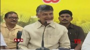 Chandrababu Naidu Speaks About Cm YS Jagan negligence over Boat Mishap  [HD] (Video)