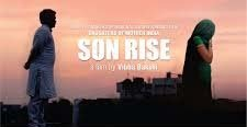 Special screening of National Award-winning film 'Son Rise'