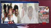 Telangana BJP Leader K Laxman Face to Face over TSRTC Employees Strike  [HD] (Video)