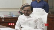 CM KCR Facing Critical Situation in Telangana  [HD] (Video)