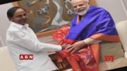 Reasons Behind PM Modi and Amit Shah angry on Telangana CM KCR  [HD] (Video)