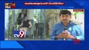 PM Modi, President Jinping meeting underway -  TV9 [HD] (Video)