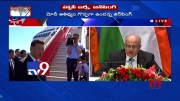 China ready to take sincere action on trade deficit, says Vijay Gokhale - TV9 [HD] (Video)