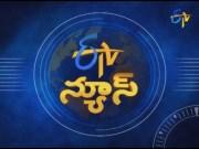 9 PM | ETV Telugu News | 12th October 2019 [HD] (Video)