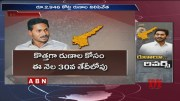 Jagan govt to give shock to 2 lakh youth? [HD] (Video)