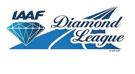 IAAF drops triple jump, 3 other events from 2020 Diamond League