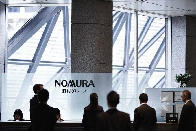 'Triple balance sheet' may slow growth to just 4.8% in FY20: Nomura