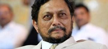 Justice Sharad Arvind Bobde.
