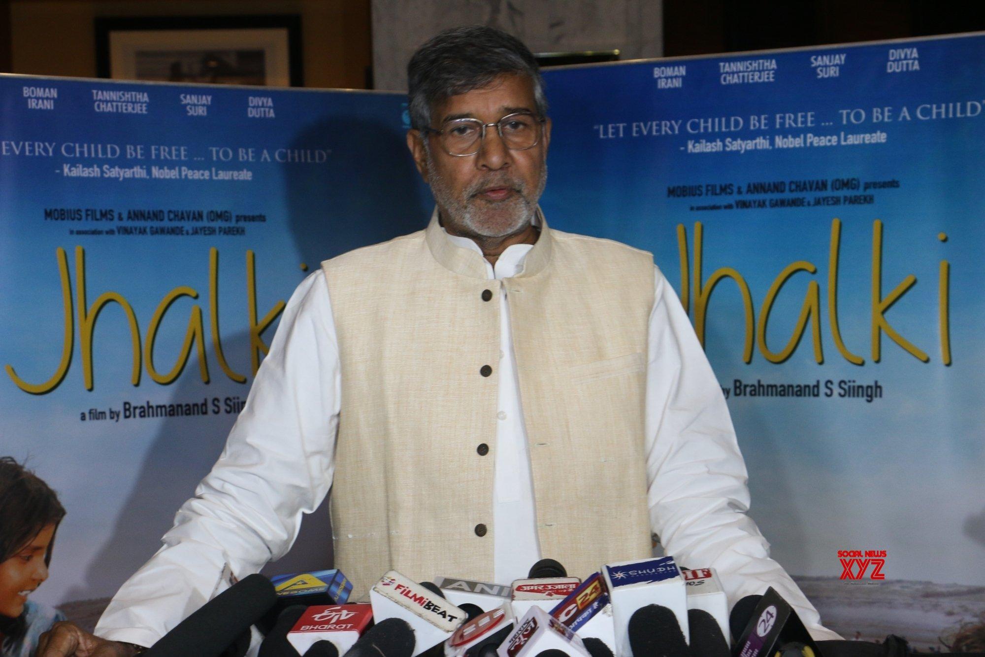 India's best comic talents to unite for UN's green initiative